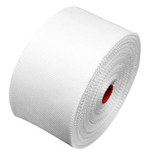 high-silica winding tape